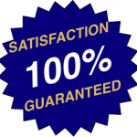 satisfaction guaranteed best business costing and management process